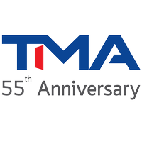 Thailand Management Association