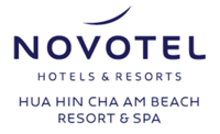 Novotel Huahin Cha-Am Resort & Spa