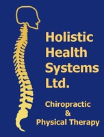 Holistic Health Systems Co., Ltd.