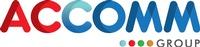 AcComm & Image International Co., Ltd.
