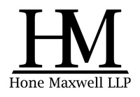 Hone Maxwell LLP