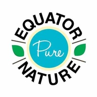 Equator Pure Nature Co., Ltd