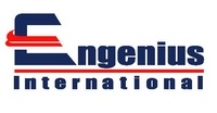 Engenius International