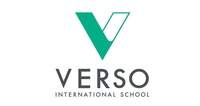 VERSO International School