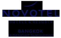 Novotel Bangkok Ploenchit Hotel