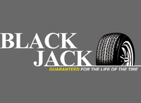BlackJack Tire Supplies, Inc.