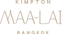 Siam Sindhorn Co.,Ltd