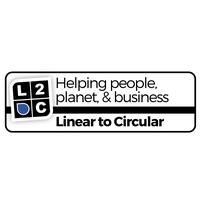 Linear to Circular