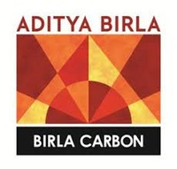 Birla Carbon (Thailand) Public Co., Ltd.