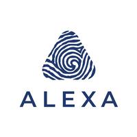 Alexa Beach Club Pattaya