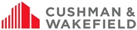Cushman & Wakefield Services (Thailand) Co., Ltd.
