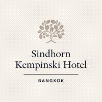 Sindhorn Kempinski Bangkok Hotel