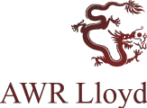 AWR Lloyd