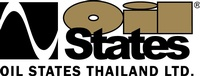 Oil States Industries (Thailand) Ltd.