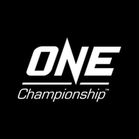 ONE Championship Co., Ltd.