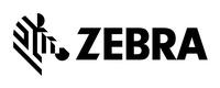 Zebra Technologies (Thailand) Co., Ltd.