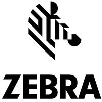 Zebra Technologies (Thailand) Co., Ltd.