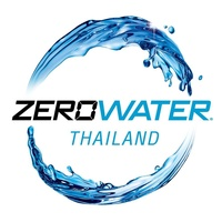 Zero Water Thailand