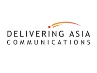 Delivering Communications Limited
