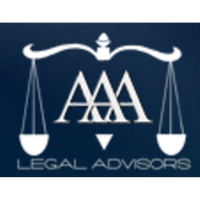 Advanced Adjusting Associates Co., Ltd.