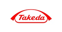 Takeda (Thailand) Ltd.