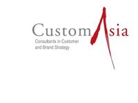 Custom Asia Co.,Ltd.