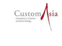 Custom Asia Co.,Ltd.