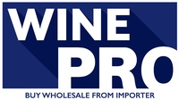 Wine Pro Co., Ltd.