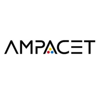 Ampacet (Thailand) Co.Ltd,