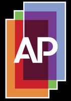 AP Thailand PLC