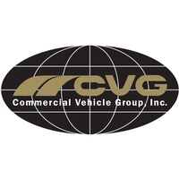 Commercial Vehicle Group (Thailand) Company Limited