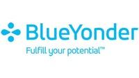 Blue Yonder Asia Pte Ltd