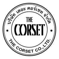 The Corset Co., Ltd.