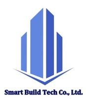 Smart Build Tech Co., Ltd.