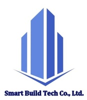 Smart Build Tech Co., Ltd.