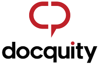 Docquity Thailand Co., Ltd.