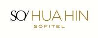 SO Sofitel Hua Hin