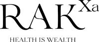 RAKxa Wellness & Medical Retreat