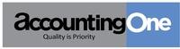AccountingOne Co.,Ltd.