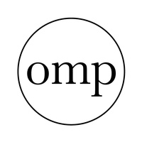 OMP Company Limited.