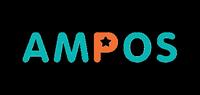 AMPOS Solutions (Thailand) Co.,Ltd.
