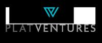 Plat Ventures
