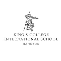 King's College International School Bangkok