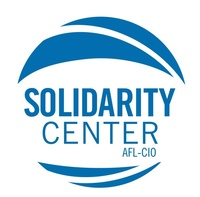 American Center for International Labor Solidarity (Solidarity Center)