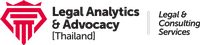Legal Analytics and Advocacy (Thailand) Limited
