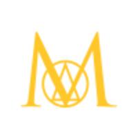 Motavi Co Ltd