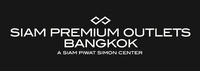 Siam Premium Outlets Bangkok