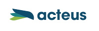 Acteus (Thailand) Co., Ltd.