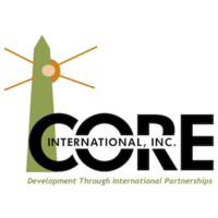 Core International Asia Limited