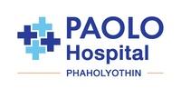 Paolo Medic Co., Ltd